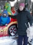 Anya, 30  , Vysokovsk
