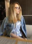 Anna, 20  , Baku