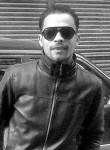 محمد رضا, 27  , Zagazig