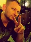 Slava, 34  , Karmi el