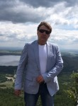Dmitriy, 41  , Chelyabinsk