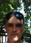 Vladimir Platono, 49  , Yekaterinburg