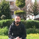 ammar, 32  , Latakia
