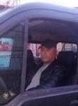 Ali turk, 48  , Barybino