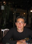 Ivan, 38  , Stara Zagora