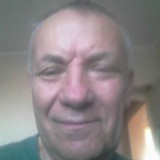 Valentin Oleyn, 68  , Chuhuyiv