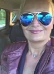 Monica, 52  , Vignate
