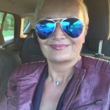 Monica, 54  , Vignate