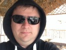 Sergey, 42 - Just Me Photography 3