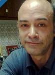 Primitivo, 49  , Calp