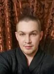 Artem, 28  , Nizhniy Novgorod