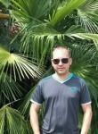 Aleksandr, 42  , Otradnoye
