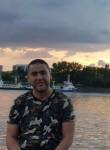 Mohamed robyo , 36, Antwerpen
