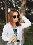 Ariel, 29  , Barnaul