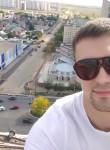 Partnyer, 27, Orenburg