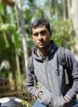 Pritom Dasgupt, 26  , Hailakandi