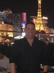 Raul Blanco, 41  , Aurora (State of Colorado)