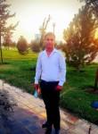 Iqboljon Yusupov, 77  , Tashkent