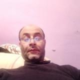 Abdelgak, 49  , Amizour