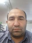 Azad, 40, Lankaran
