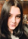 Svetlana, 22, Epifan