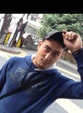 Vadim, 25, Ukraine, Vinnytsya