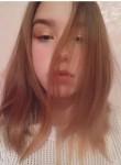 Yulya, 18  , Ratne