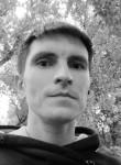 Anatoliy Bacherov, 32, Moscow