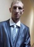 Aleksandr, 46  , Chegdomyn