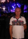 Vasiliy, 57  , Singapore