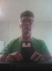 Evgeniy, 55, Russia, Nakhodka