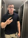 Sam, 22  , Modesto