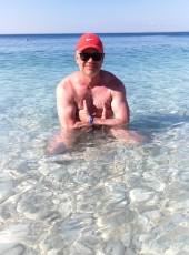 Andrey, 48, Albania, Vlore