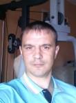 Aleksey, 43  , Saransk
