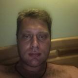 Kupidon, 35  , Loffingen