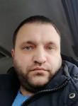 Andrey, 42, Nizhniy Novgorod