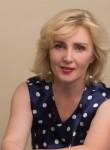 Irina, 52, Samara