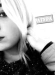 Lenochka, 20  , Chesma