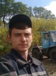 Dmitriy, 20  , Belitskoye