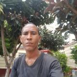 Yusney alvarez, 38  , Santiago de Cuba