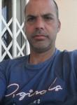 carlos, 41, Cartagena