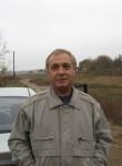 Aleksandr Martynov, 62, Kharkiv
