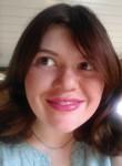 Liza, 23, Tolyatti
