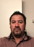 jose huerta, 42  , Pearland
