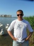 Aleksandr, 35  , Ostrov