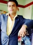 Aayus raj, 28  , Patna