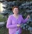 Ирина Витальев