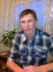 Aleksandr, 42  , Chelyabinsk