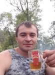Batyr, 37  , Zelenchukskaya