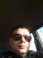Viktor, 30, Russia, Samara